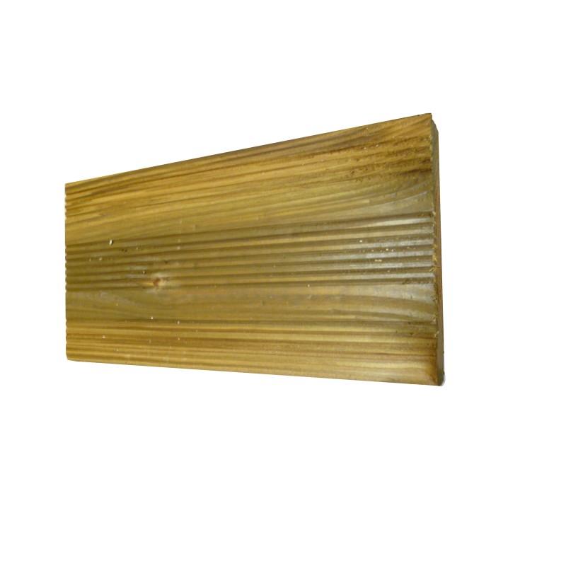 lame terrasse douglas autoclave marron brun classe 3 sud bois terrasse bois discount lame. Black Bedroom Furniture Sets. Home Design Ideas