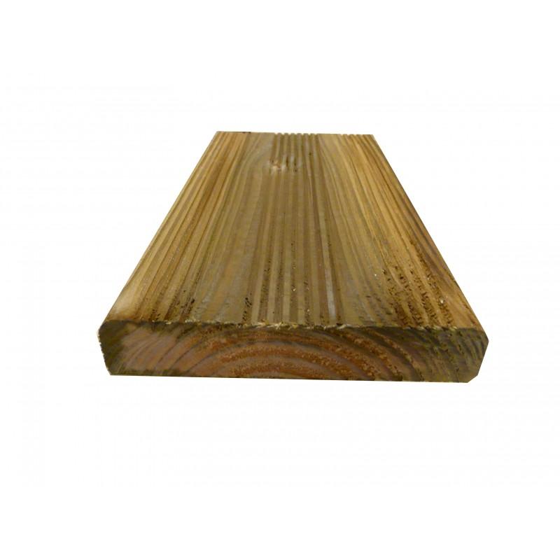 lame terrasse douglas autoclave marron brun classe 3 sud. Black Bedroom Furniture Sets. Home Design Ideas