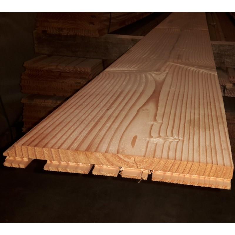 planche de rive douglas naturel hors aubier 22 x 210 mm prix ml sud bois terrasse bois. Black Bedroom Furniture Sets. Home Design Ideas