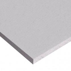 Plaque panneau Fermacell en Fibre Gypse 2500x1200mm Ep. 10 mm