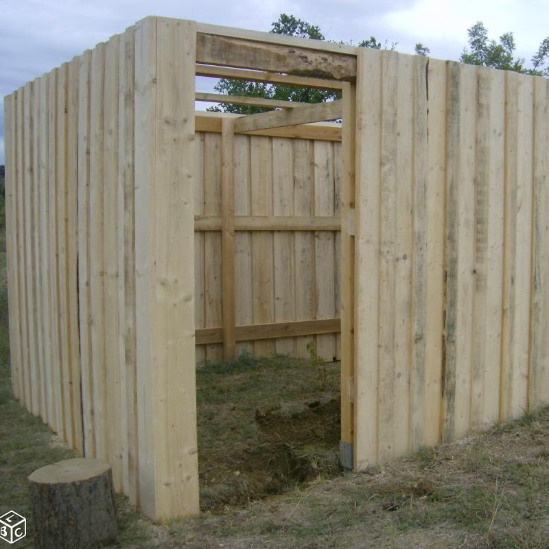 planche 27x200 douglas naturel choix 2 3 brut 4m sud bois terrasse bois discount lame de. Black Bedroom Furniture Sets. Home Design Ideas