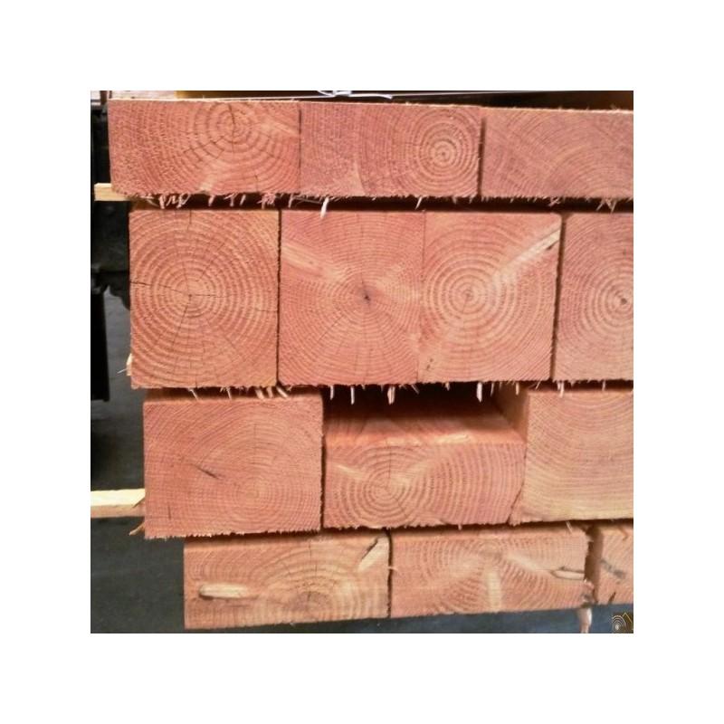 prestation fourniture de bois douglas hors aubier classe 3. Black Bedroom Furniture Sets. Home Design Ideas