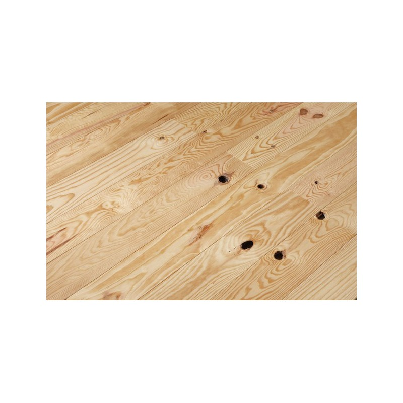 parquet plancher 17x140 pin massif rabot d class prix. Black Bedroom Furniture Sets. Home Design Ideas