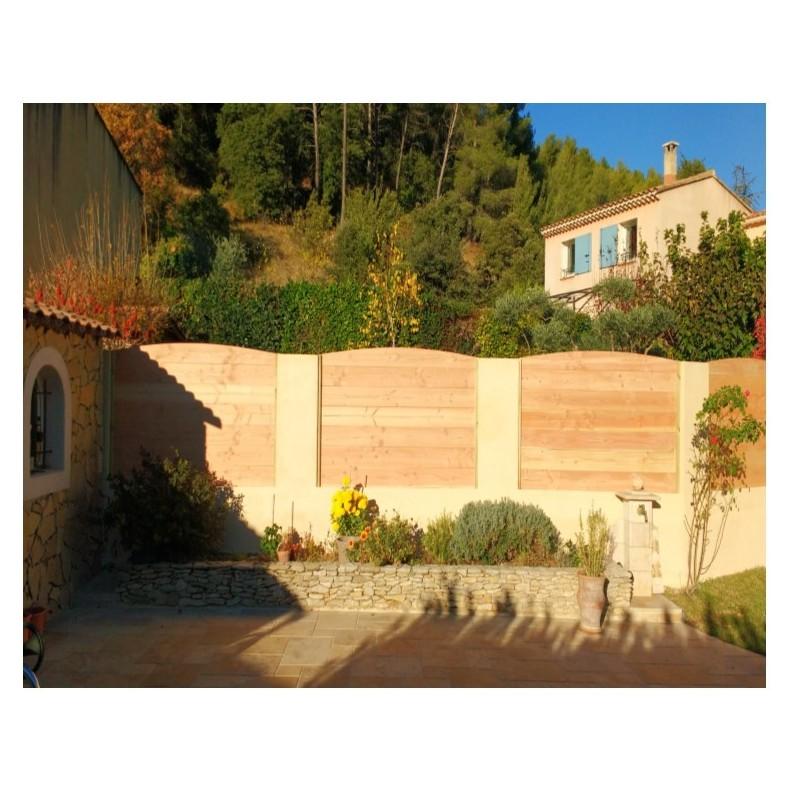 planche embo tement 28x195 douglas choix 2 3 autoclave marron 3m sud bois terrasse bois. Black Bedroom Furniture Sets. Home Design Ideas