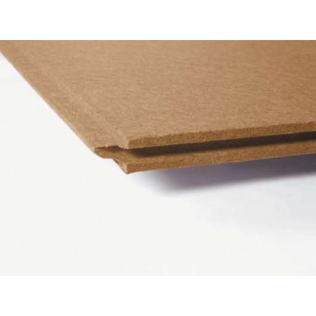 * Prix / palette : Panneau STEICO INTEGRAL pare-pluie et support d'enduit 1880x600mm