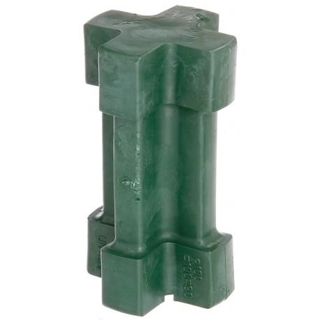 Outil de Frappe pour pied de poteau à enfoncer de 90x90 mm
