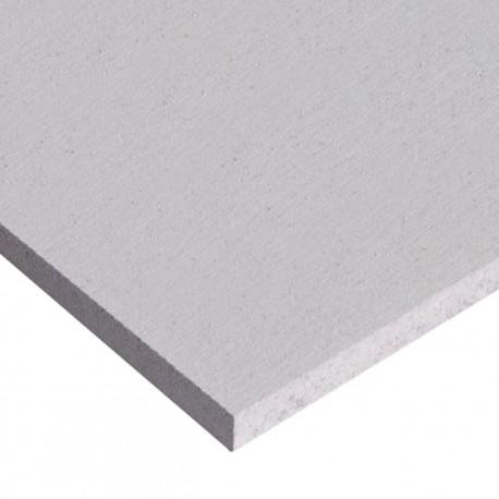 Plaque panneau Fermacell en Fibre Gypse Epaisseur 10 mm