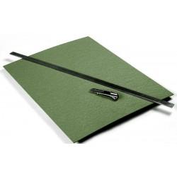 * Panneau STEICO UNDERFLOOR sous-couche acoustique isolant phonique 790 x 590 mm Epaisseur 5 mm (article / paquet de 6.99 m²)
