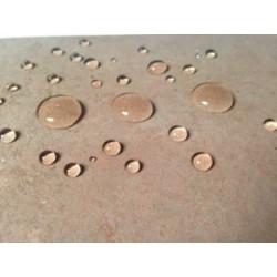 RX-OBE Chim - Imperméabilisant Anti-taches pour panneaux bois ciment Viroc