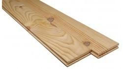 Planchers / Parquets