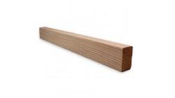 Lambourdes / Solivettes