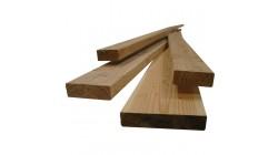 Montant Ossature Bois
