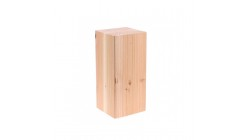 Contrecollé Douglas BMR