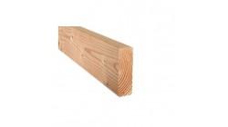 Bois Abouté Douglas BMA