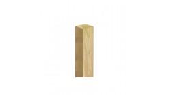 Pannes / Poutres / Poteaux