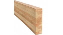 Lamellé Collé Douglas