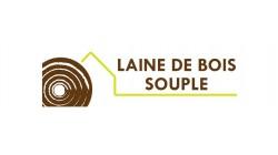 Laine de Bois Souple
