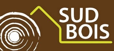 Sud Bois : Terrasse, Bois Direct Scierie
