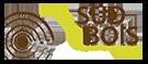 Sud Bois : Terrasse, Bois Direct Scierie