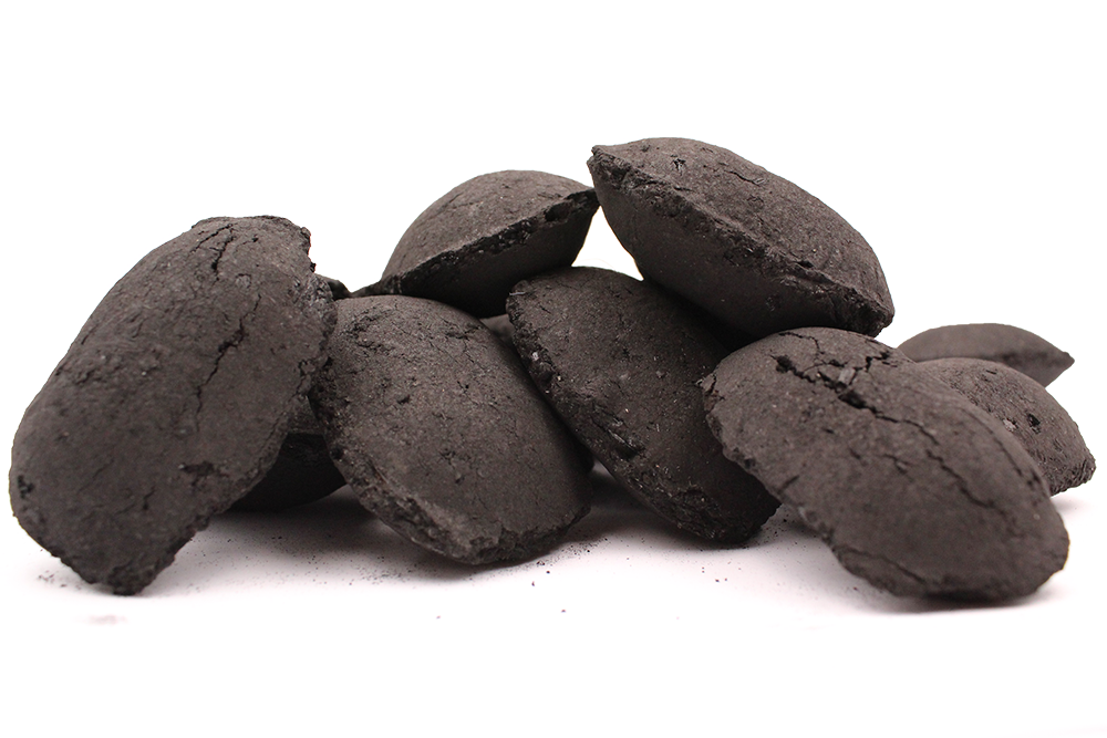 charbon.png